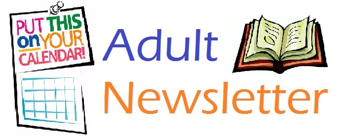 adultnewsletter