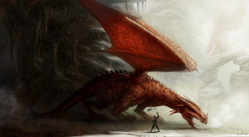 dragon_david-revoy