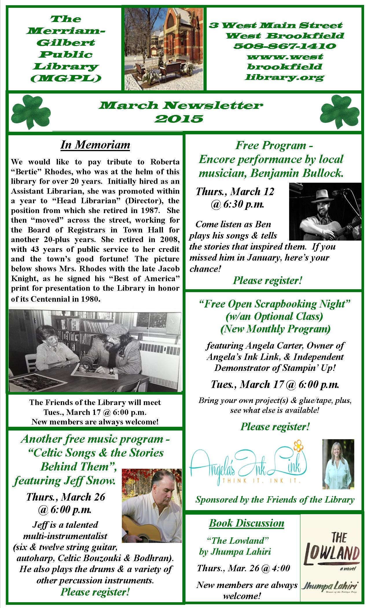 March2015News