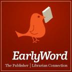 earlyword_logo