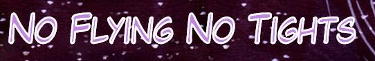 noflyinglogo